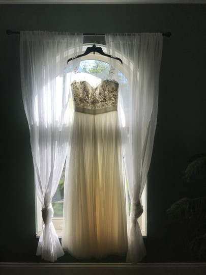 Preload https://item5.tradesy.com/images/watters-and-watters-bridal-ivory-tulle-06314h-feminine-wedding-dress-size-6-s-25547779-0-0.jpg?width=440&height=440