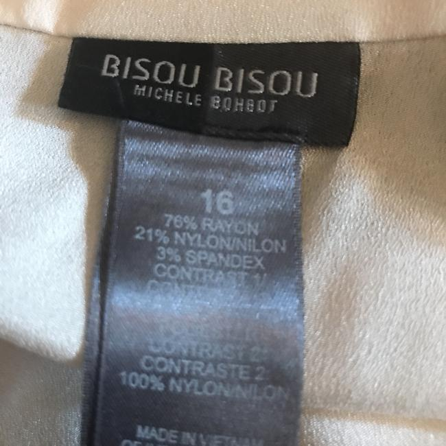 Bisou Bisou Dress Image 10