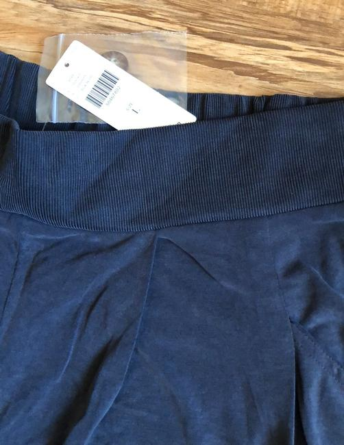 Anthropologie Relaxed Pants Dark Gray Image 2