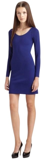 Preload https://img-static.tradesy.com/item/25547935/theory-purple-kieste-shift-back-v-short-casual-dress-size-8-m-0-1-650-650.jpg