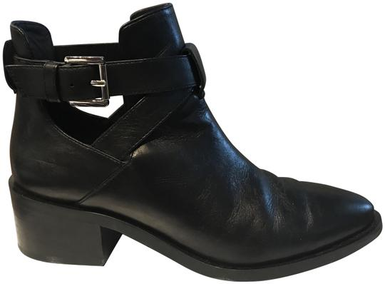 Preload https://img-static.tradesy.com/item/25547954/-and-other-stories-black-atelier-collection-bootsbooties-size-eu-36-approx-us-6-regular-m-b-0-1-540-540.jpg