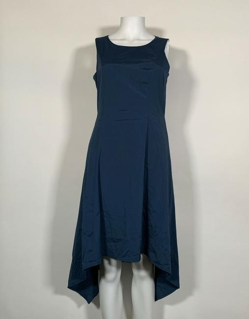 Alfani Dress Image 2