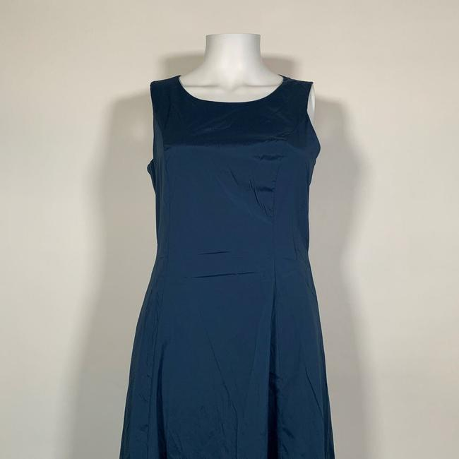Alfani Dress Image 3