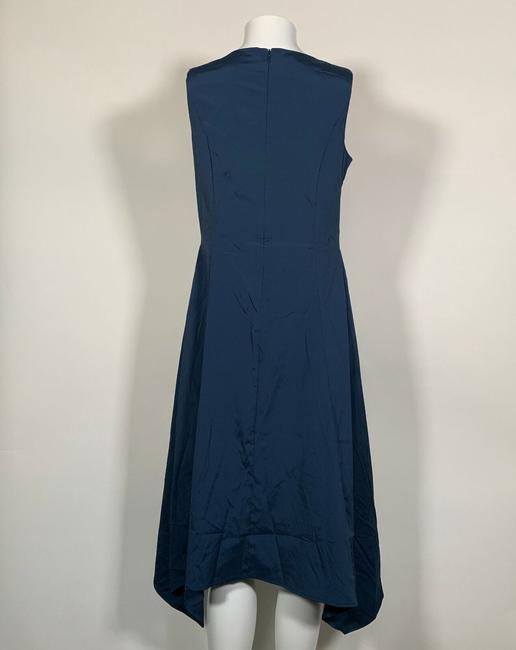 Alfani Dress Image 4