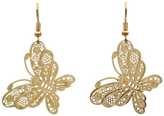 Preload https://img-static.tradesy.com/item/25548130/gold-big-butterfly-earrings-0-1-540-540.jpg
