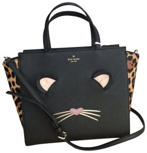 396da5f159d4 Kate Spade Cat Bags, Clothing, Accessories - Up to 90% off at Tradesy