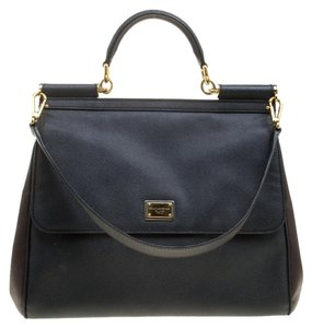 2126f9ea363 Dolce&Gabbana Bags - 70% - 90% off at Tradesy
