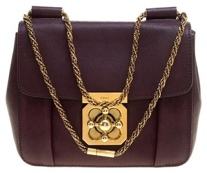 a9df2d98a9 Chloé Bags on Sale - Up to 70% off at Tradesy