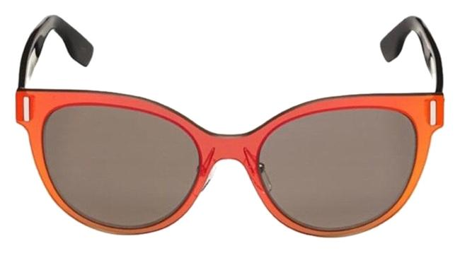 Item - Red 0023s Sunglasses