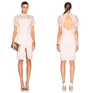 Alexis Sale Wedding Guest Lace Night Out Dress