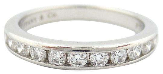 Preload https://img-static.tradesy.com/item/25549087/tiffany-and-co-platinum-33ct-diamond-3mm-channel-shared-setting-eternity-wedding-band-ring-0-1-540-540.jpg