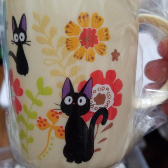 skater Totoro Cup Image 2