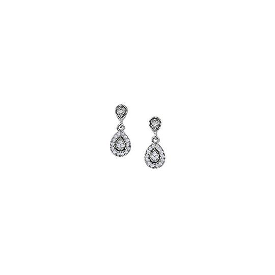 Preload https://img-static.tradesy.com/item/25549152/white-april-birthstone-cubic-zirconiateardrop-in-14k-gold025-earrings-0-0-540-540.jpg