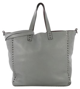 325a170735d2dc Valentino Bags - 70% - 90% off at Tradesy (Page 5)