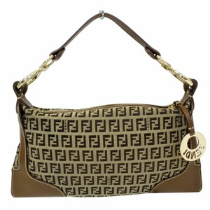 0152c7e1a16 Fendi on Sale - Up to 70% off at Tradesy