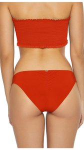 PilyQ Classic hipster bottoms