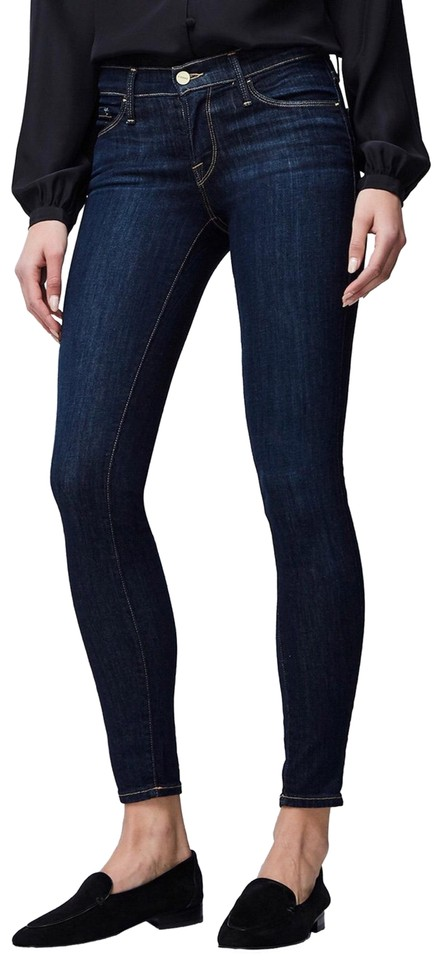 39535f751 Frame Denim on Sale - Up to 70% off at Tradesy