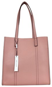Marc by Marc Jacobs Tote in rose