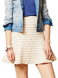 60a0f08606 Women's Maeve Skirts - Up to 90% off at Tradesy
