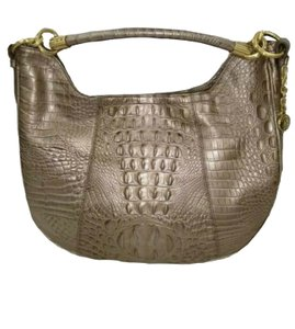 740193a31 Brahmin on Sale - Up to 80% off at Tradesy