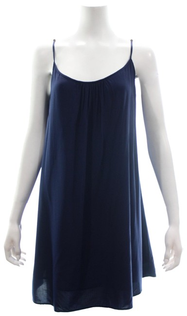 Item - With Adjustable Straps Large Tank Top/Cami Size 12 (L)