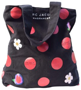 Marc by Marc Jacobs Daisy parfum
