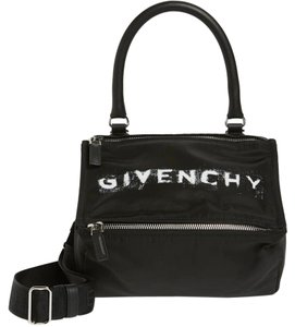 1e9c7de32ae Givenchy Crossbody Bags - Up to 70% off at Tradesy