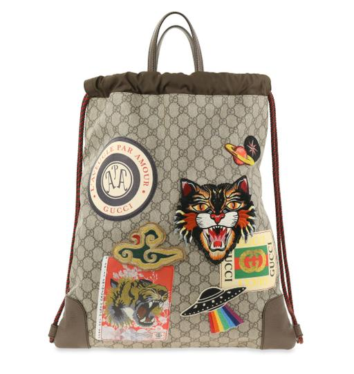 Preload https://img-static.tradesy.com/item/25551511/gucci-drawstring-courrier-brown-gg-supreme-canvas-backpack-0-3-540-540.jpg