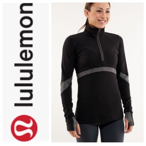 2649a3a488f278 Lululemon Athletica on Sale - Up to 70% off at Tradesy
