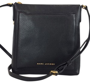96ed32a66c Marc by Marc Jacobs on Sale - Up to 85% off at Tradesy