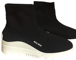 Miu Miu Athletic