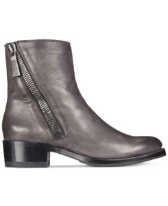 fa5b8ba7d Frye on Sale - Up to 80% off at Tradesy