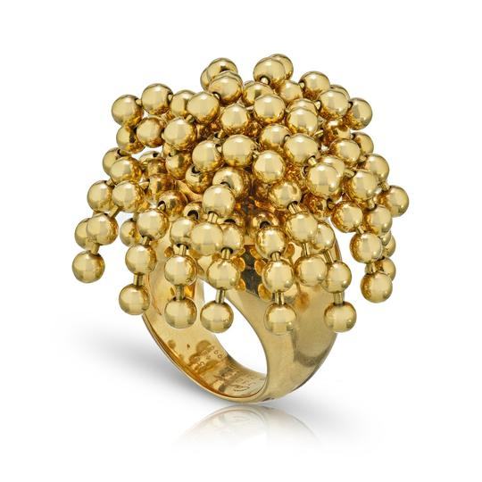Preload https://img-static.tradesy.com/item/25552520/cartier-yellow-nouvelle-vague-dangling-beads-18k-gold-size-45-ring-0-0-540-540.jpg