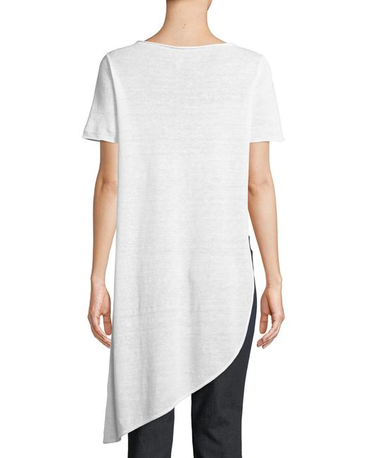 Eileen Fisher Tunic Image 1