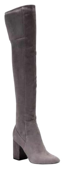 Preload https://img-static.tradesy.com/item/25552586/cole-haan-gray-new-darla-over-the-knee-bootsbooties-size-us-6-regular-m-b-0-1-540-540.jpg