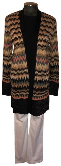 Preload https://img-static.tradesy.com/item/25552843/missoni-knit-chevron-long-open-cardigan-multicolor-sweater-0-1-650-650.jpg