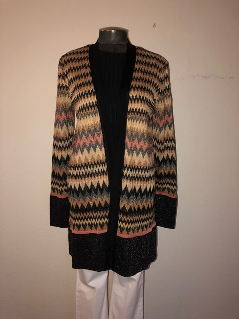 Missoni Sweater Image 1
