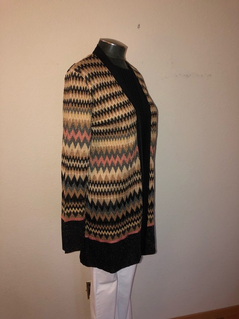 Missoni Sweater Image 2