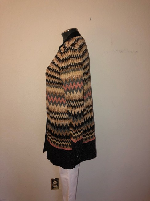 Missoni Sweater Image 3