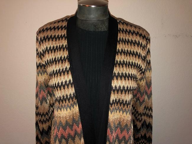 Missoni Sweater Image 5