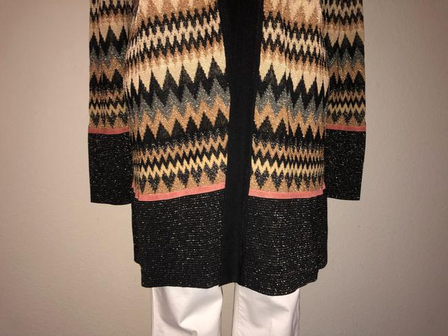 Missoni Sweater Image 6