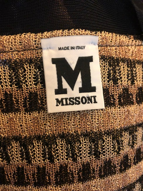 Missoni Sweater Image 7