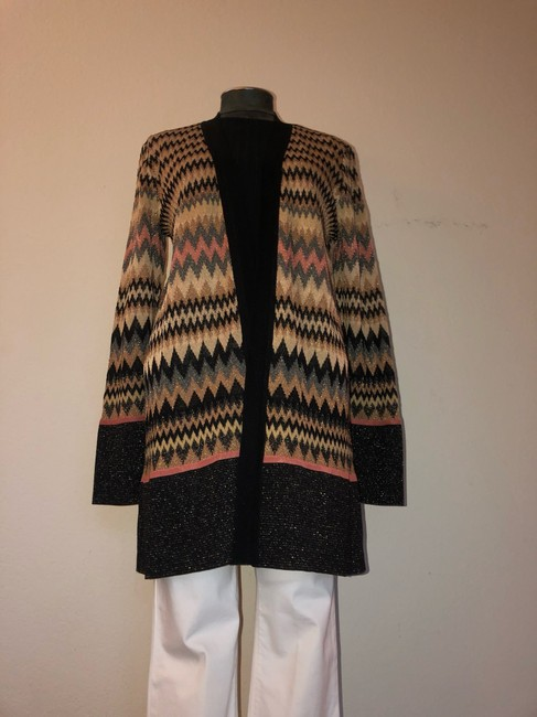 Missoni Sweater Image 9