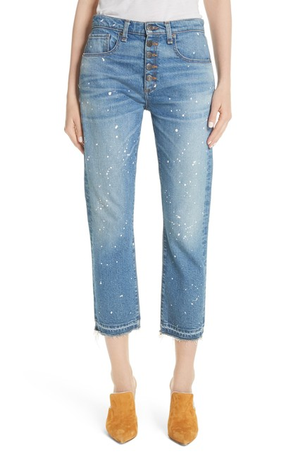 Preload https://img-static.tradesy.com/item/25552934/veronica-beard-blue-medium-wash-ines-splatter-paint-crop-girlfriend-capricropped-jeans-size-26-2-xs-0-0-650-650.jpg
