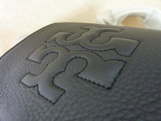 Tory Burch Backpack Image 10