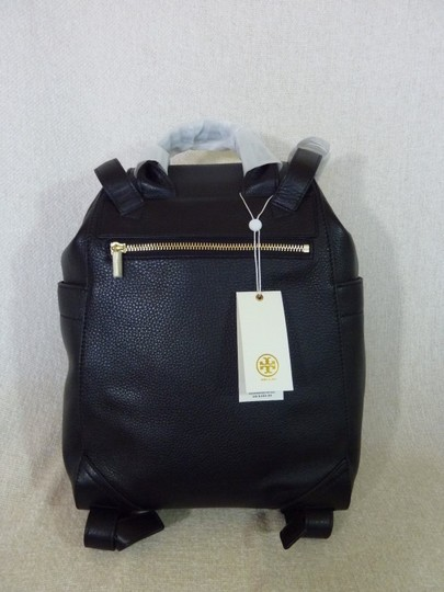 Tory Burch Backpack Image 7