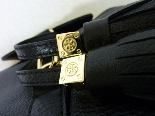 Tory Burch Backpack Image 9
