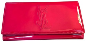 Saint Laurent Saint Laurent Belle De Jour Wallet