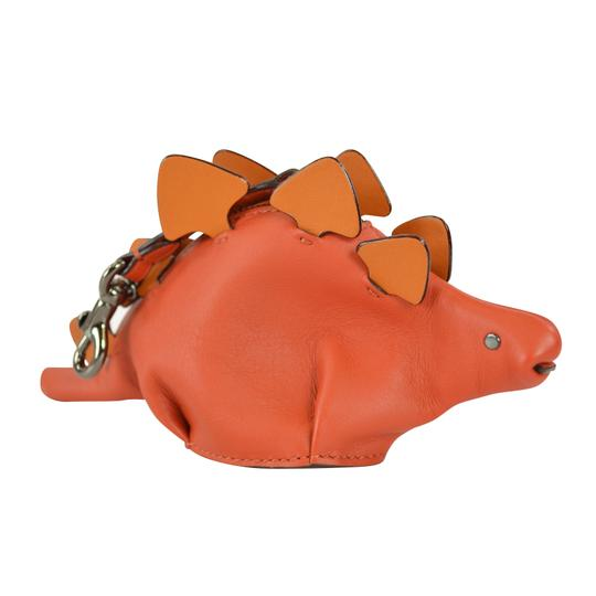 Preload https://img-static.tradesy.com/item/25552998/coach-1941-vermilion-steggy-coin-case-purse-charm-key-fob-dinosaur-0-1-540-540.jpg