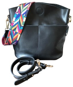 Other Italian Everyday High-quality Shoulder Bag